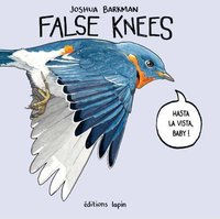 False knees
