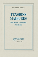 Tensions majeures