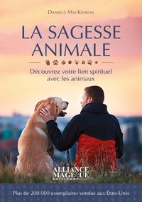 La sagesse animale