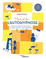 W.Nkodia - Manuel de l'autohypnose