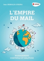 L'empire du mail