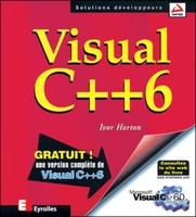 Ivor Horton - Visual C++ 6