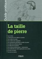 Ecole-Atelier de Restauration - Centre Historique de Leon - La taille de pierre