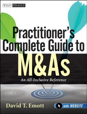 Practitioner's complete guide to metas