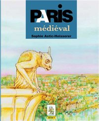 Paris médiéval