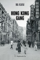Hong kong gang
