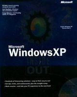 Windows XP Inside Out