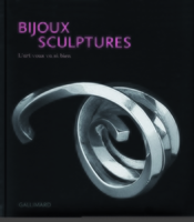 Bijoux sculptures