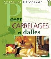Herich H. Heimann - Poser carrelages et dalles