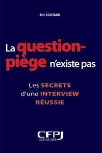 La question piège n'existe pas