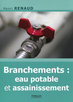 Branchements eau potable et assainissement