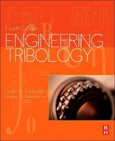 Engineering tribology - 4th ed.