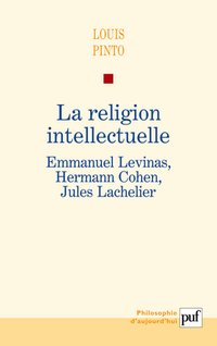La religion intellectuelle