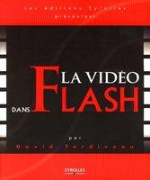 D.Tardiveau - La vidéo dans Flash