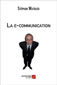 La e-communication
