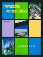 International Architect Offices II