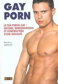 gratuit gay porno mots de passe jeune Galerie nue