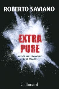 Extra pure