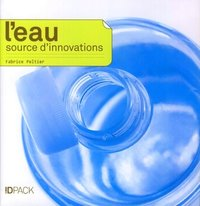 L'eau - Source d'innovations