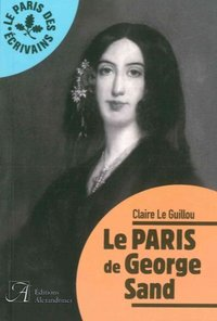 Le Paris de George Sand
