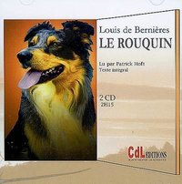 Le rouquin /double cd
