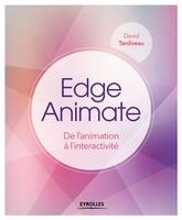 D.Tardiveau - Edge Animate
