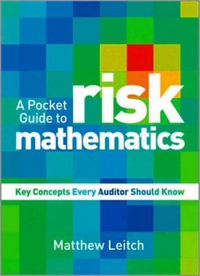 A pocket Guide to risk mathematics