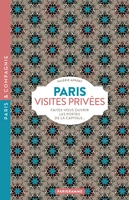 Paris, visites privées - 2018