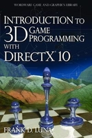 INTRODUCTION TO 3D GAME PROGRA