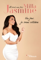 M.Jasmine - Il était une fois Milla Jasmine
