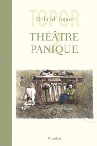 Theatre panique 2