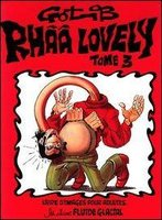 Rhaa lovely- t3 - - images pour adultes