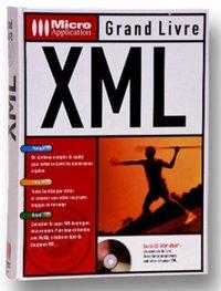 Xml Grand Livre Librairie Eyrolles