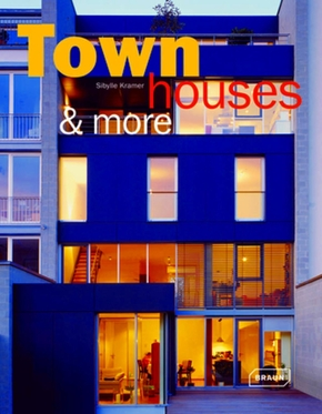 Townhouses and more