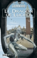 Le dragon de lucifer