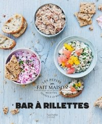 Bar à rillettes