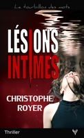 Lésions intimes