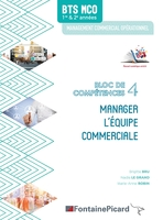 Manager l'equipe commerciale bloc 4 bts mco