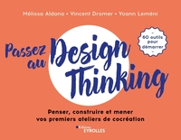 Passez au design thinking
