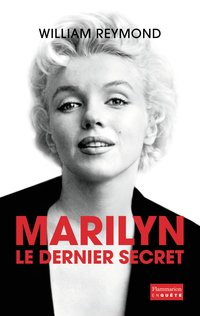 Marilyn, le dernier secret