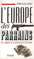 L'europe des parrains