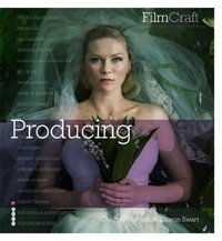 Filmcraft: producing /anglais