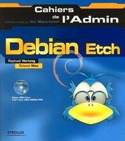 R.Hertzog, R.Mas - Debian Etch - GNU/Linux