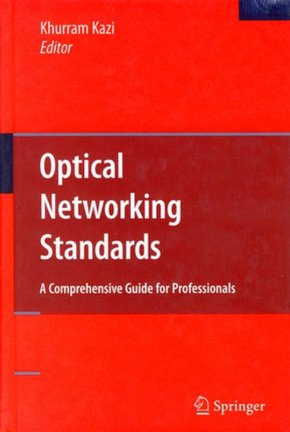 Optical Network Standards