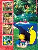 Philip Haxell, Kate Haxell - Petits Meubles Sympas