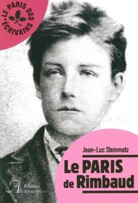 Le Paris de Rimbaud