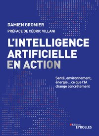L'intelligence artificielle en action