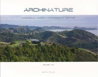 Archinature - Volume Two