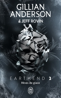 Earthend