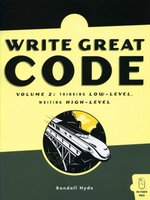 Write Great Code - Volume 2